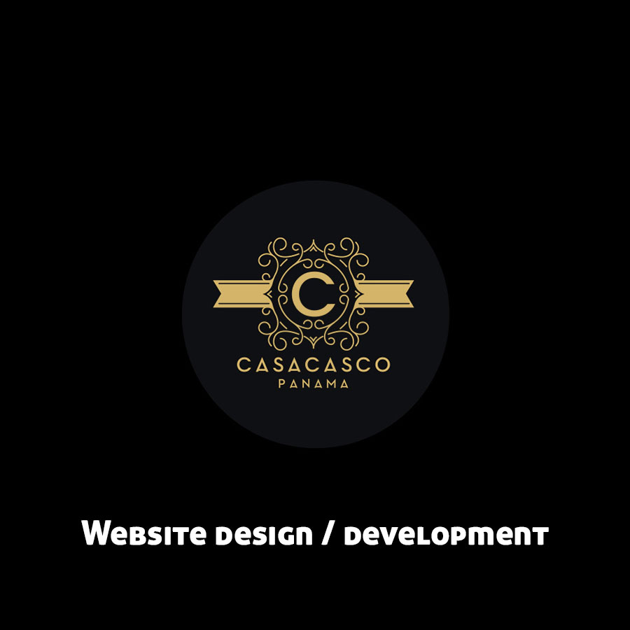 casacasco website