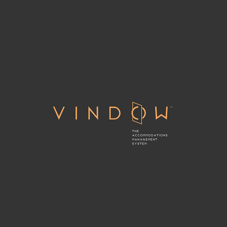 vindow dashboard